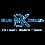 blue karma nestling ubud